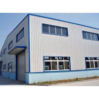 回收安装拆除雅致房 移动箱房 彩钢结构房 彩钢瓦棚