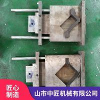 河南不锈钢圆管切管模具厂家直销