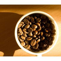 肯尼亚咖啡生豆代理清关/上海港咖啡生豆报关公司卓鹰懂你