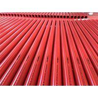 卢龙蠕动泵管-百顺通亚管道公司★-蠕动泵管材质