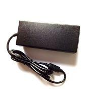 厂家直销9v8a电源适配器 双线固定 监控电源