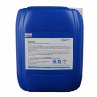 供应中央空调除油清洗剂、中央空调管道油垢除垢剂(EZ1033)