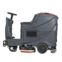 VIPER力奇威霸AS710R驾驶式洗地机