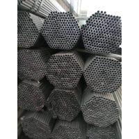 山东Q235B镀锌管生产厂家