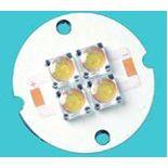 东莞宏齐超亮蓝光0603贴片LED灯珠 高品质蓝牙耳机蓝牙音响专用LED灯