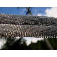 【现货供应】线缆防鼠网、光缆防鼠网、电线防鼠网、铝合金防鼠网