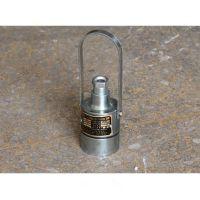 热销矿用红外线传感器 GHW-5矿用红外线传感器 矿用红外线传感器厂家 价格低质量优