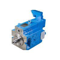 进口威格士液压油泵PVXS250-M-R-DF-0000-000价格优惠