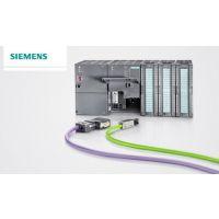 西门子S7-300接口模块6ES7368-3BF01-0AA0