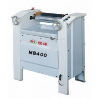 MB400涂胶机 单面涂胶机 400布胶机