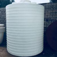 供应8T,8立方,8吨聚乙烯储罐塑料桶
