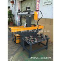 生产自动焊机 水槽焊机 洗手盆焊机直焊机钢桶焊机 圆桶焊机