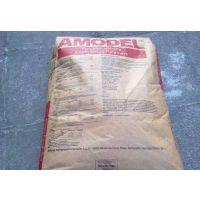 长期提供原料 PPA 美国阿莫科 Amodel A-4122 LS WH 678