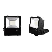LED泛光灯射灯