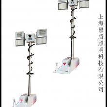 直立式升降照明灯YZH;升降照明灯哪个牌子好、厂家价格