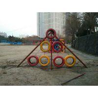 重庆轮胎主题乐园,儿童体能乐园,拓展训练器材,创意游乐场定制