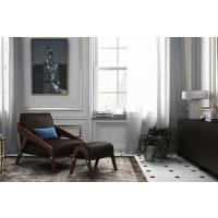 拥有坚定的独特性的优雅BLACK TIE家具