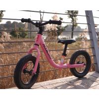 苏州奥玖儿童平衡滑步车锻炼宝宝腿部骨骼塑造体型