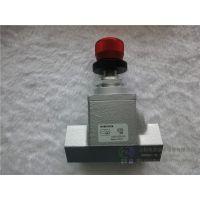 AVENTICS气动控制阀R412007697气动处理单元