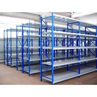 仓储货架--层板货架 恒亚专业设计生产销售安装轻中重型可调节货架厂家直销现货供应