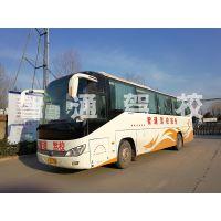 智通驾校电话 客户至上 郑州市智通机动车驾驶员培训供应