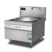 济南食堂厨房设备厂家标准化生产流程