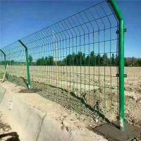 泰州市圈山圈地金属隔离铁丝网防爬网河北优盾铁网围墙网围栏价格