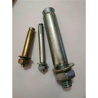 内膨胀栓-膨胀栓-大鹏标准件
