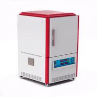 高温箱式炉|高温烧结|金属退火|质量检测