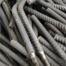 地脚螺栓厂-地脚螺栓-科学异型件厂家供货(查看)