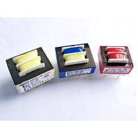 德州印刷电路板变压器插针式PCB变压器