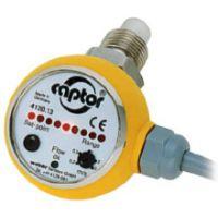 供应KNICK信号隔离器P27000H1-S001