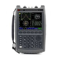 回收N9928A 专项回收N9928A