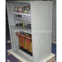 冷扎板户外室路灯智能控制箱 智能照明控制箱生产厂家