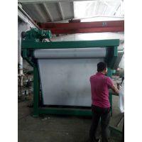 供应HDDY-1000带式污泥压滤机