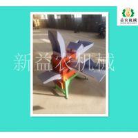 高效节能玉米秸秆铡草机定陶县代理厂
