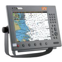 赛洋 AIS9000-8 AIS船用自动识别系统 避碰仪 GPS导航仪 CCS证书