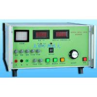 中西特价晶闸管综合测试仪号:M238532库号:M238532