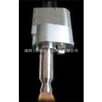 焊盘硫杂质和氧化层去除等离子清洗机
