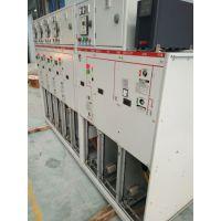 专业生产RM6-12充气柜,充气柜价格是多少;欢迎选购