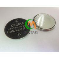 3V防盗器2016电脑主板电池电子表钟