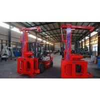 厂家出售定制液压整形设备——火车车体整形机(选择包头实体企业,质量保证