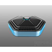 工业产品设计梦龙科技专业化设计服务
