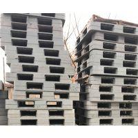 上海塑料托盘回收-废旧塑料托盘回收-都森木业(推荐商家)