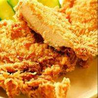 炸鸡加盟店 炸鸡加盟店怎么样 炸鸡加盟店的加盟费用