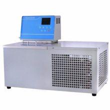 无锡沃信GDH-0506W卧式高精度低温恒温槽,另有GDH-1015W高精度低温恒温槽可选
