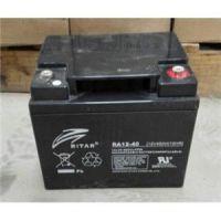 瑞达蓄电池RA12-120 UPS专用 瑞达蓄电池12V120AH代理商