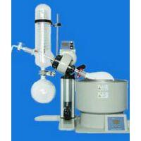 霍林郭勒旋转蒸发仪 旋转蒸发器re-3000d 的使用方法