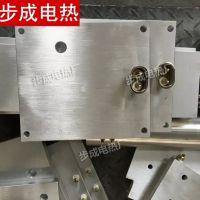 厂家直销现货铸铝加热板 铸铝电热板 铸铝加工 180*160*20现货