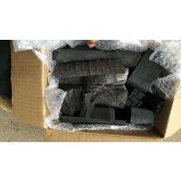 江苏生产木炭原木炭天然原木炭 木炭